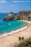 Praia do Sancho, Fernando de Noronha, Pernambuco 8306 090914.jpg