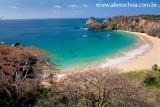Praia do Sancho, Fernando de Noronha, Pernambuco 8314 090914.jpg