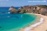 Praia do Sancho, Fernando de Noronha, Pernambuco 8315 090914.jpg