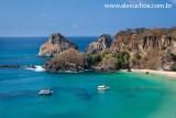 Praia do Sancho, Fernando de Noronha, Pernambuco 8318 090914.jpg
