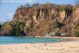 Praia do Sancho, Fernando de Noronha, Pernambuco 9173 090916.jpg