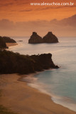 Mirante do Forte do Boldr¢, Praia do Americano primeiro plano, Fernando de Noronha, Pernambuco 0027 090919.jpg