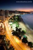 Beira-Mar-Fortaleza-Ceara-1274