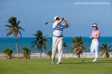 Golf Aquiraz Riviera, Aquiraz, Ceara, Brazil, 3758, 24jan10.jpg