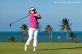 Golf Aquiraz Riviera, Aquiraz, Ceara, Brazil, 3802, 24jan10.jpg