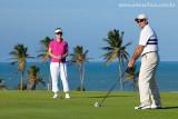 Golf Aquiraz Riviera, Aquiraz, Ceara, Brazil, 3825, 24jan10.jpg