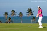 Golf Aquiraz Riviera, Aquiraz, Ceara, Brazil, 3827, 24jan10.jpg