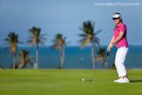 Golf Aquiraz Riviera, Aquiraz, Ceara, Brazil, 3829, 24jan10.jpg