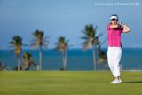 Golf Aquiraz Riviera, Aquiraz, Ceara, Brazil, 3831, 24jan10.jpg