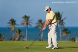 Golf Aquiraz Riviera, Aquiraz, Ceara, Brazil, 3844, 24jan10.jpg