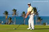 Golf Aquiraz Riviera, Aquiraz, Ceara, Brazil, 3846, 24jan10.jpg