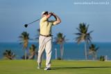 Golf Aquiraz Riviera, Aquiraz, Ceara, Brazil, 3847, 24jan10.jpg