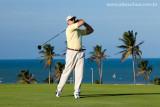 Golf Aquiraz Riviera, Aquiraz, Ceara, Brazil, 3850, 24jan10.jpg