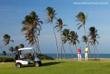 Golf Aquiraz Riviera, Aquiraz, Ceara, Brazil, 3869, 24jan10.jpg