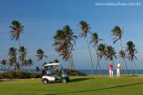 Golf Aquiraz Riviera, Aquiraz, Ceara, Brazil, 3871, 24jan10.jpg