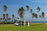 Golf Aquiraz Riviera, Aquiraz, Ceara, Brazil, 3873, 24jan10.jpg