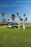 Golf Aquiraz Riviera, Aquiraz, Ceara, Brazil, 3885, 24jan10.jpg