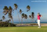Golf Aquiraz Riviera, Aquiraz, Ceara, Brazil, 3906, 24jan10.jpg
