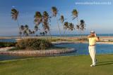 Golf Aquiraz Riviera, Aquiraz, Ceara, Brazil, 3915, 24jan10.jpg