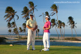 Golf Aquiraz Riviera, Aquiraz, Ceara, Brazil, 3933, 24jan10.jpg