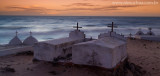 Cemit'rio marinho da praia de pedras compridas, Icarai de Amontada, Amontada, Ceara, 5260, 20100626-2 pano.jpg