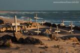 Cemit'rio marinho da praia de pedras compridas, Icarai de Amontada, Amontada, Ceara, 5314, 20100626.jpg