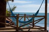 Relax na Pousada Vila Mango, Icarai de Amontada, Amontada, Ceara, 5739