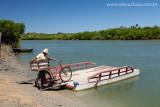 Rio Aracatiacu, Amontada, Ceara, 5806.jpg