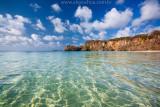 Praia do Sancho Fernando de Noronha Pernambuco 9165 090916.jpg