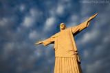 Cristo-Redentor-Rio-de-Janeiro-120311-9791