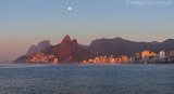 Ipanema-Rio-de-Janeiro-120309-8659-2.jpg