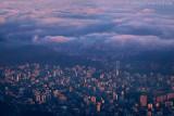Bairro-Tijuca-Amanhecer-Rio-de-janeiro-120313-0573.jpg