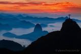 Rio-de-Janeiro-Corcovado-Pao-de-Acucar-Amanhecer-Sumare-0478