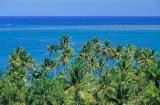 Visão Panorâmica da Ilha de Boipeba3 - Praia da cueira