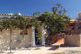 Formentera9-2009_066.jpg
