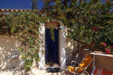 Formentera9-2009_068.jpg