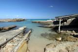 Formentera9-2009_072.jpg