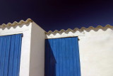 Formentera9-2009_074.jpg