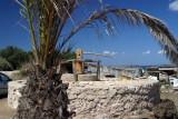 Formentera9-2009_078.jpg