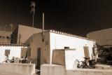 San Francesc de Formentera