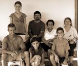 My Finca-Familiy