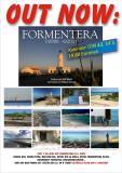 Ulli´s Formentera Kalender 2006/2007