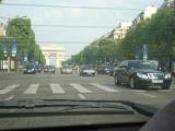In Paris May 2006