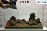 NatureSoil Step by Step Layout Nr.3 by Oliver Knott - Step 8