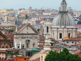 rome_and_the_western_mediterranean