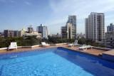 A Visit to Panama City, Panama
