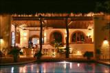 Piedras y Olas Hotel & Resort Photo Gallery