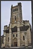 Cathédrale Saint Pierre*, CONDOM, Midi-Pyrénées