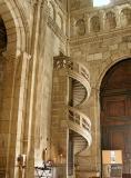 17 North Transept - Clocktower Staircase87004952.jpg