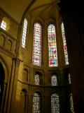 19 Stained Glass in Choir Apse 87004954.jpg